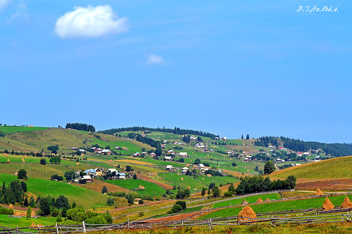 romania transylvania transilvania rumania outstandingforeignphotographersvisitingromania