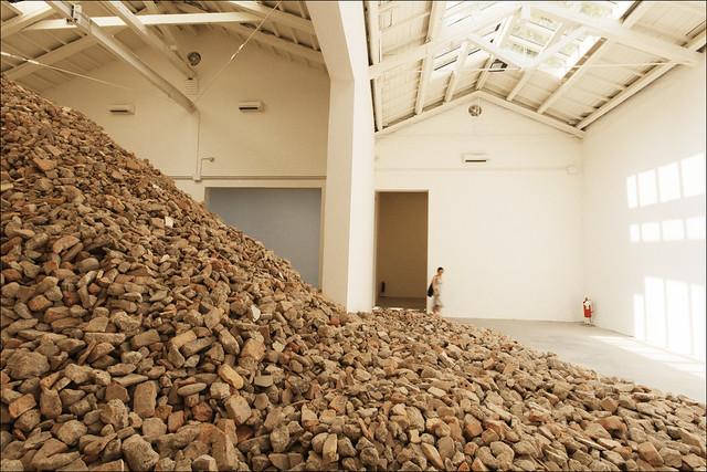 55° Biennale di Venezia