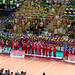 FIVB Volleyball World Grand PRIX - HK 2013