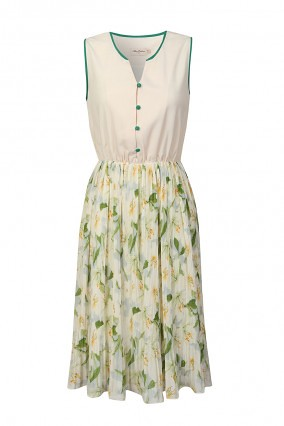 Miss-Patina-Field-of-Dreams-Dress-green-4-284x426