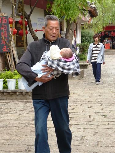 Yunnan13-Shuhe-Chinois (5)