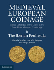 Medeival European Coinage 6