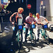 First ride on the bikeshare bikes by misterbisson