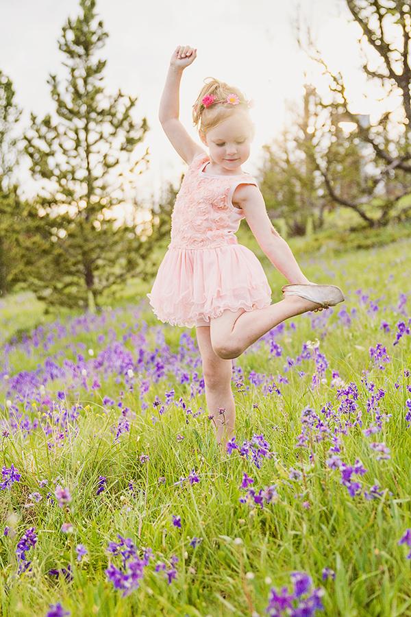 lily ballerina-79 e2 web