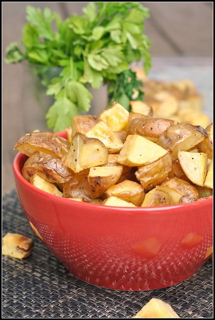 saltandvinegarpotatoes1