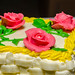 Small photo of Cake