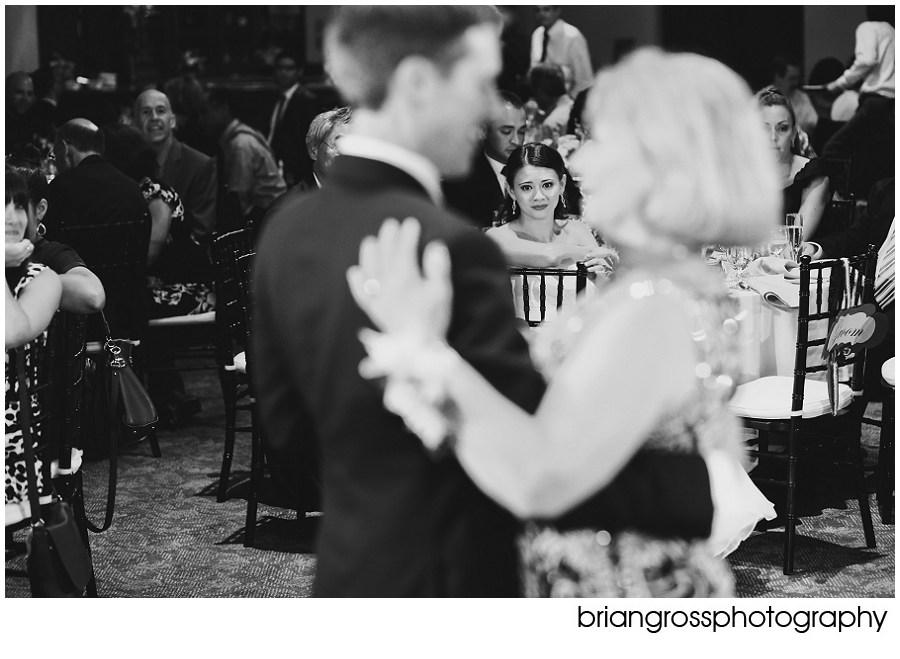 BlakeAndSarah_Wedding_BrianGrossPhotography-294