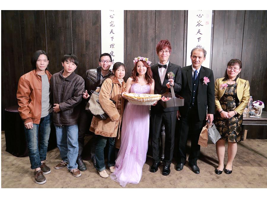 婚攝,婚禮記錄,搖滾雙魚,台北君品