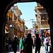 Jaisalmer-26
