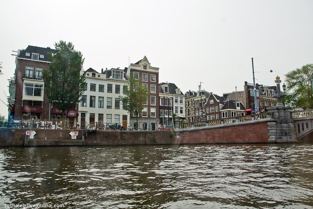 Amsterdam_2-42