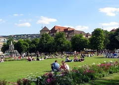 Stuttgart_0002