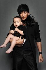 những người mẫu tóc nam đẹp kute bá đạo nhất Việt Nam Korigami 0915804875 (7)