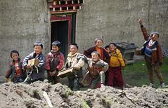 Tibet 2013 Kham