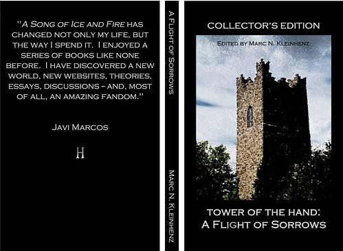 afos-bookcover
