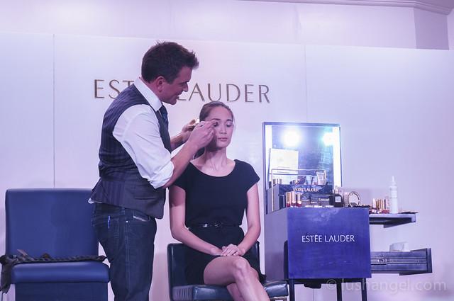blair-patterson-makeup-tips