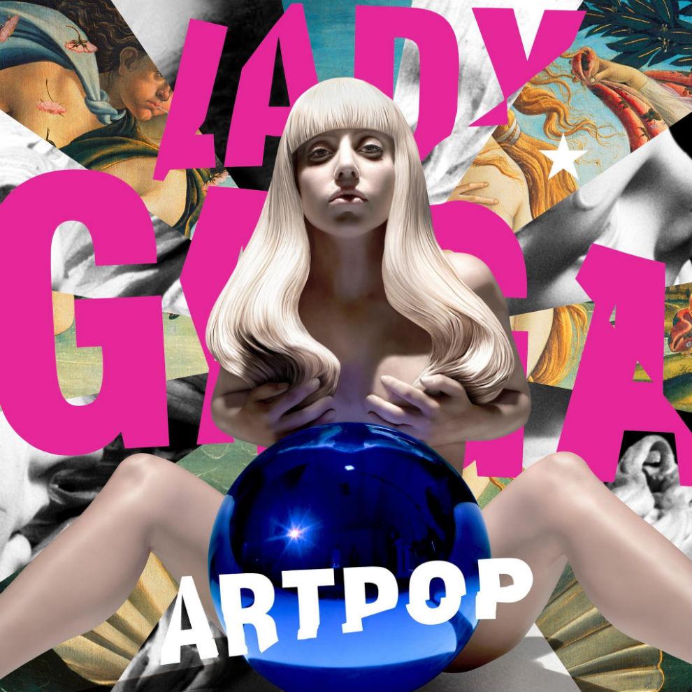 lady-gaga-artpop-artwork