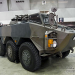 1012HS-ot-78
