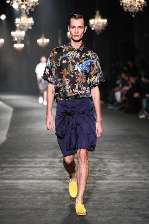 SS14 Tokyo Sise045_Dimitry Dionesov(Fashion Press)