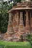 Sun Temple, Modhera, Gujarat, India