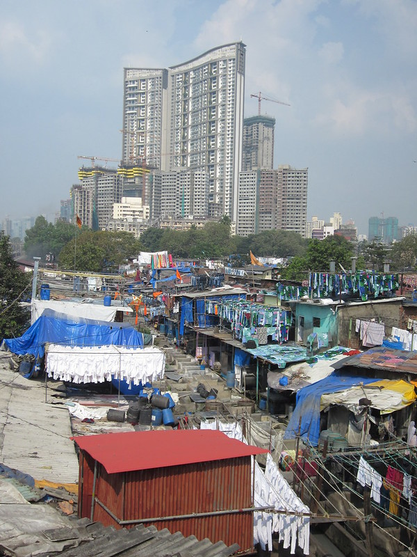 mumbai3 003