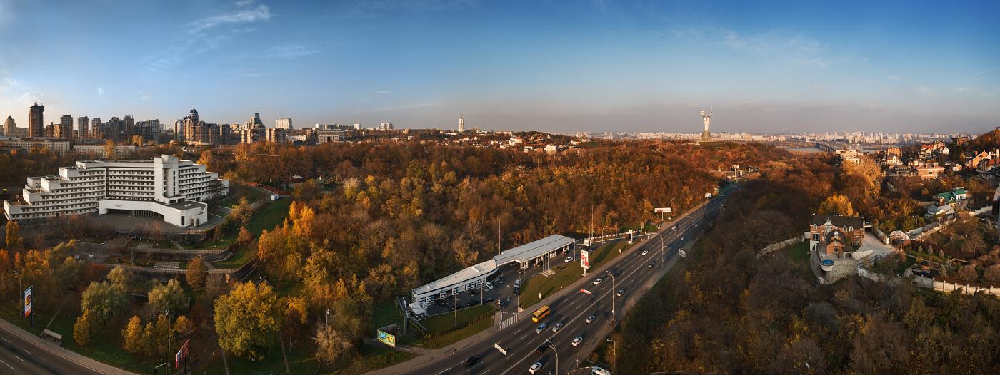 20131027-IMG_7103-Panorama-1400