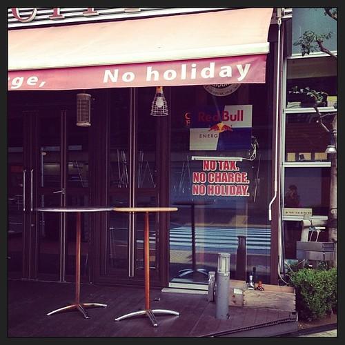 #bar #street