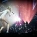 MTV EMA 2013 mashup item