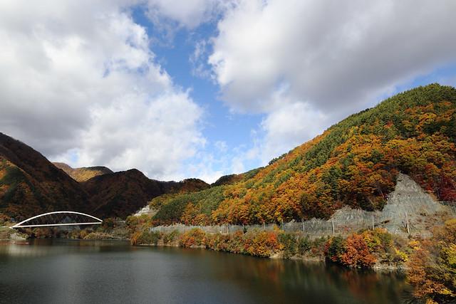 20131113_lake-mizugaki_001