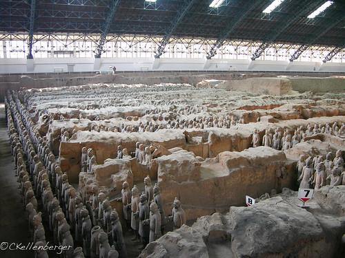 Xi'an-1339
