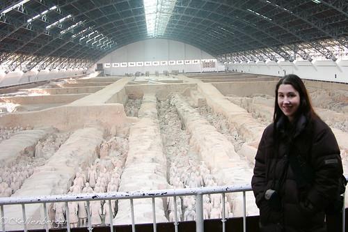Xi'an-1328