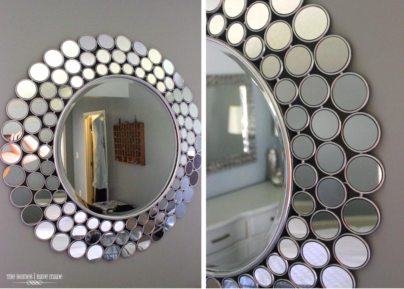Bedroom Sparkle-003