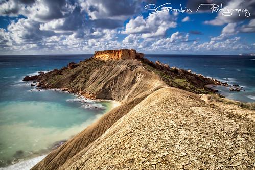 longexposure sea sky seascape colour beach nature water clouds landscape bay coast malta cliffs mygearandme mygearandmepremium mygearandmebronze mygearandmesilver