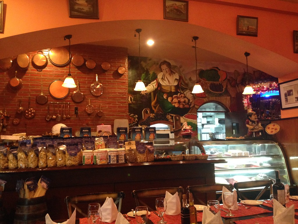 cafe puccini Caffe puccini the fort - unit 12, the fort strip, fort bonifacio global city, taguig, metro manila, philippines.
