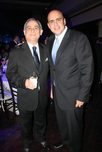 TIM QUINTERO, ELOY DELLAN