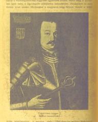 Image taken from page 738 of 'A magyar nemzet tortenete. Szerkeszti Szilágyi S. [With maps and illustrations.]'