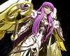 [Imagens] Saint Cloth Myth - Athena Kamui 11383181736_ed7a5362d7_t