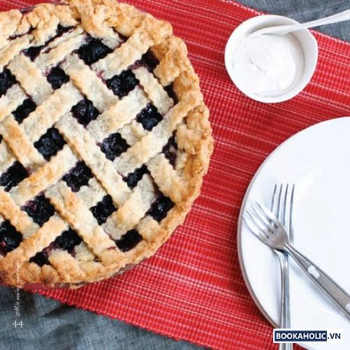 44-Cherry-pie