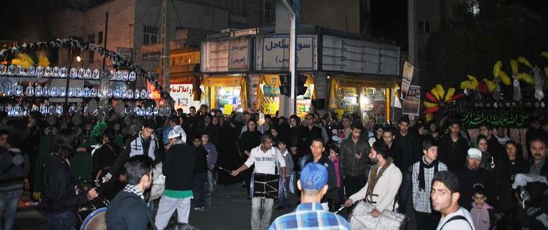 120 Dia 02 Ashura Teheran (38)