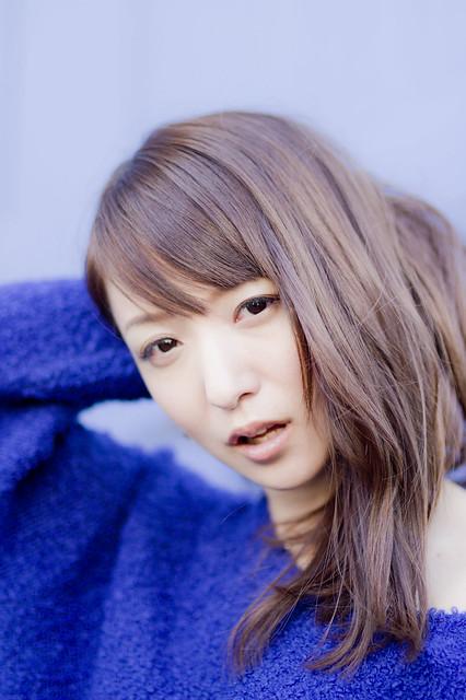 Sasa-IMGP2586-DNG-JPG