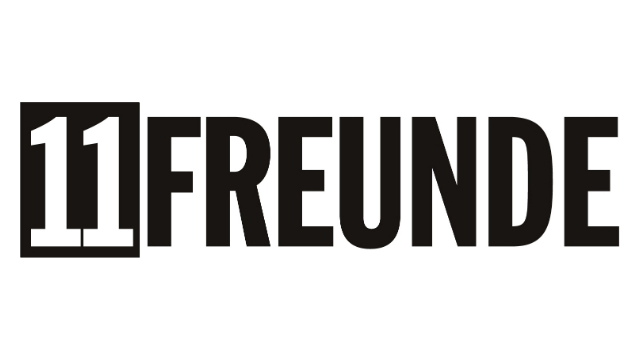 131225_GER_11_Freunde_logo_640x360_HD