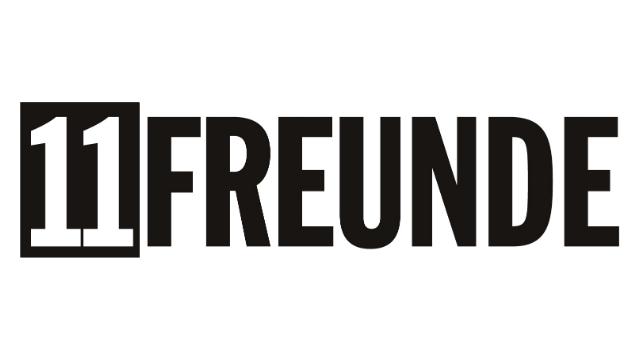 131225_GER_11_Freunde_logo_640x360_HD