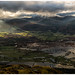 Dodd panorama by alh1