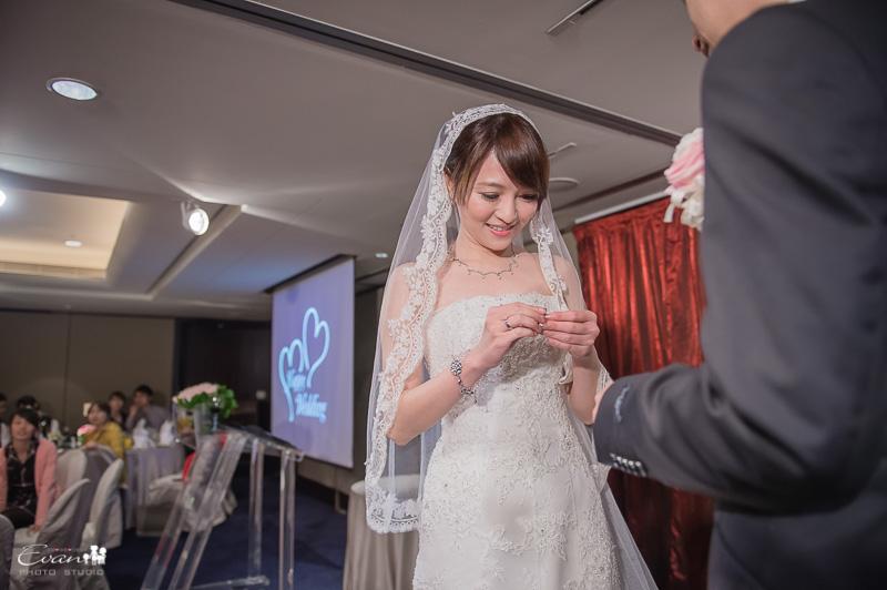 家偉&怡之 婚禮喜宴_46