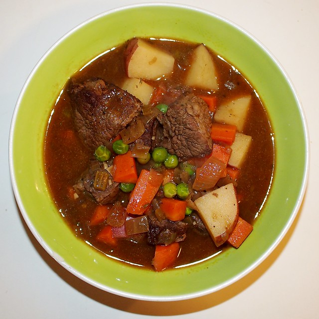 2013-12-28 Beef Stew 003