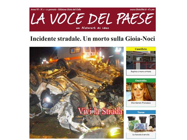 Gioia-n1_Page1