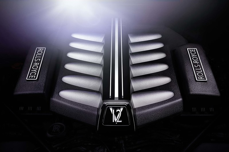 2014_rolls_royce_ghost_v_specification_engine
