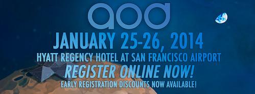 AOD Event