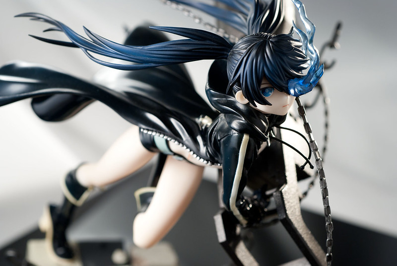 BRS_Animation Ver.20