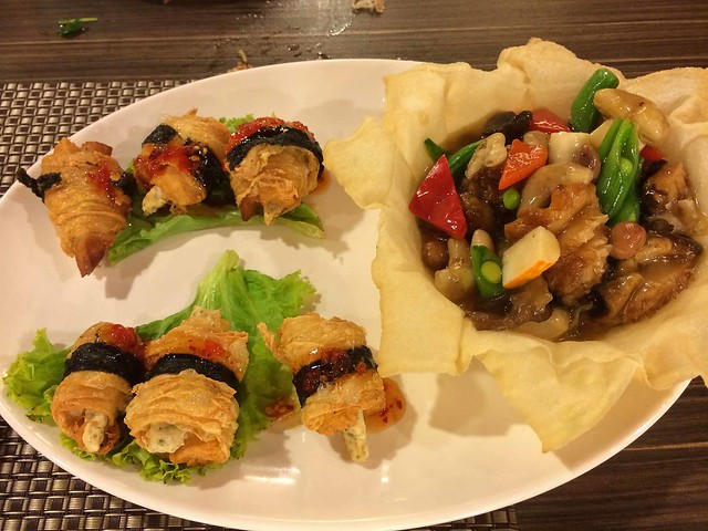 lotus_superior_assortment_and_beancurd_rolls