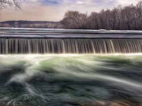 river virginia waterfall dam greatfalls potomac potomacriver mclean uploaded:by=flickrmobile flickriosapp:filter=nofilter